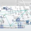 WLAN Mesh для сетей автоматизации