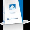 Совершенствование ПО «Пирамида 2.0»