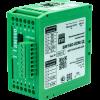 Интеллектуальный контроллер SM160-02M в реестре промышленной продукции, произведенной на территории Российской Федерации.