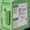 """ГК """"Системы и Технологии"""": Контроллеры SM160-02M – новые возможности на рынке учёта энергоресурсов."""