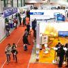 Выставка «Передовые Технологии Автоматизации. ПТА-2015»: импортонезависимость, прорывные технологии и грамотные инвестиции в эпоху Industry 4.0