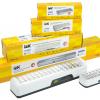 Переносные аккумуляторные светильники ДБА IEK® - до 15 часов работы и стабильный световой поток