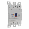 Новинка! Расширители полюсов для автоматических выключателей OptiMat E250