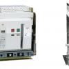 Новинка! Расширенная линейка воздушных автоматических выключателей OptiMat А – комплексное решение от КЭАЗ!