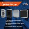 Серия пластиковых корпусов OptiBox P ULTRA от КЭАЗ – гармония во всем!