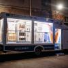 Мобильный выставочный комплекс КЭАЗ – эксклюзивное обучение для специалистов электротехнического рынка