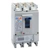 Новинка! Автоматические выключатели OptiMat D250 с термомагнитным регулируемым расцепителем