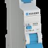 2 функции 1 место: Автоматический выключатель дифференциального тока