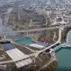 Оборудование УПАСК ПКУС СР24 СКО установлено на Барсучковской малой ГЭС