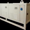 Промышленные стабилизаторы напряжения и их роль в обеспечении оптимальных условий работы электрооборудования