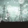 Какие функции сетевого оборудования нужны для цифровой подстанции?
