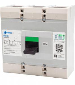 ВА57–39 для электросетей с постоянным током: в чем выгода?