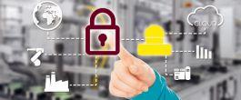 Когда встречаются информационная и функциональная безопасность. Стандартизированный подход к безопасности
