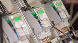 Инновационные решения для учета электроэнергии от компании «Матрица»