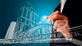 Проектировщик с опытом BIM-проектирования рассказывает, что такое 3D-моделирование.