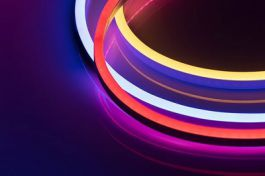 Цифровое управление светодиодными источниками света от Arlight