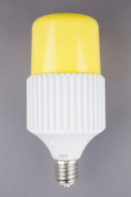 Удаленный люминофор: революционная энергоэффективность