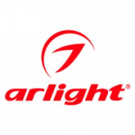 Как повысить стабильность работы светорегулятора Arlight
