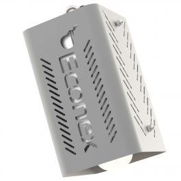 Econex PowerX – надежный инструмент повышения энергоэффективности предприятий!