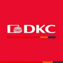 Чат с техподдержкой в DKC Mobile