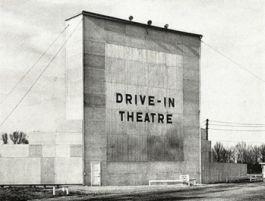 100 лет триумфа KOHLER Power: 1950-е годы – генераторные установки для кинотеатров под открытым небом и моста через Чесапикский залив