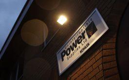 100 лет триумфа KOHLER Power: 2000-е годы – новые испытания и расширение холдинга