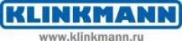 Вебинары по решениям ПЛК+HMI Unitronics