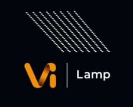 «ВИЛЕД» представил на ПМГФ-2018 новейшую разработку - светодиодные системы Vi-Lamp