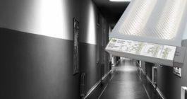 Светильники аварийного освещения от ViLED выведены на рынок