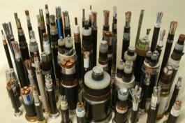 На «Сарансккабеле» освоено производство низковольтных кабелей с ЭПР изоляцией
