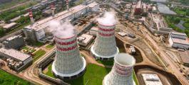 Оборудование компании «Прософт-Системы» обеспечивает учет энергоресурсов на крупнейшей уральской парогазовой ТЭЦ