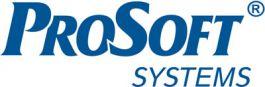 Компания «Прософт-Системы» подтвердила соответствие международным стандартам качества