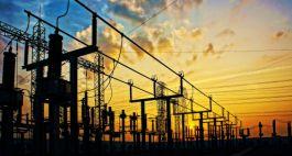 Компания «Прософт-Системы» приняла участие в развитии объектов Приморского энергокольца