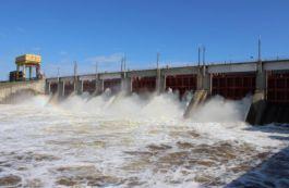 Компания «Прософт-Системы» модернизирует противоаварийную автоматику Воткинской ГЭС