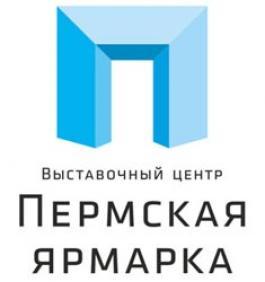 Компания «Новый источник света» — участник выставки «Энергетика. Энергосбережение»