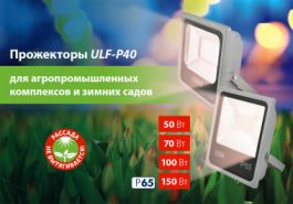 Uniel Ulf-p40