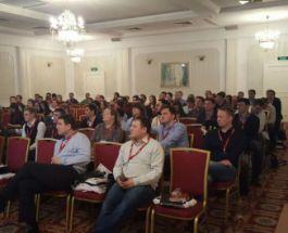 «День EKF» прошел в Казани