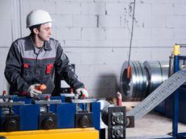 Компания EKF запустила собственное производство металлического лотка в Москве