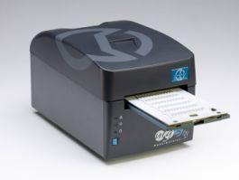 компания ЭнергоТрансПоставка продемонстрирует  работу инновационного принтера с функцией экономии печатной ленты
