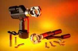 Знакомьтесь - кабельные наконечники из меди и алюминия от компании HELUKABEL