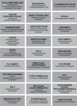 """ЦДК на выставке """"Энергетика и электротехника"""""""