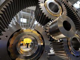 Конференция по автоматизации машиностроительных производств на выставке «ПТА-2015»