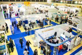 Подведены итоги XVI Международной специализированной выставки «Передовые Технологии Автоматизации. ПТА-2016»
