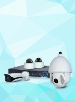 Российское видеооборудование ProVS на выставке «Передовые Технологии Автоматизации. ПТА-2015»
