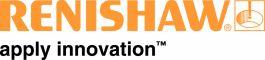 Инновационная технология измерения SPRINT от компании Renishaw на выставке «Передовые технологии автоматизации. ПТА-2015»