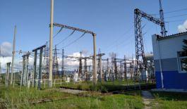 «РТСофт» успешно выполнил проект по повышению надежности и наблюдаемости энергообъектов для МЭС Сибири