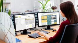 В помощь проектировщикам: еще больше возможностей программного обеспечения IEK® и ITK®