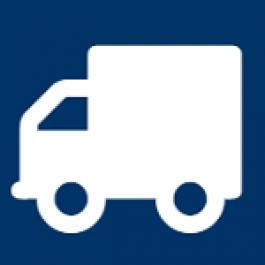 Сервис проверки статуса заказа на сайте КЭАЗ