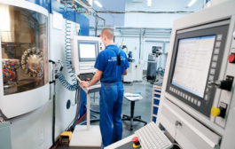 Минпромторг официально подтвердил российское производство продукции КЭАЗ