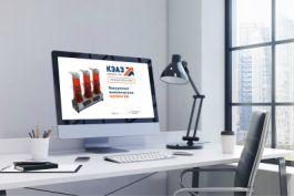 Повышайте свою квалификацию с новым учебным курсом КЭАЗ «Вакуумные выключатели OptiMat BB»